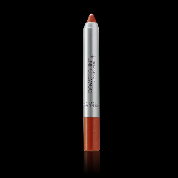 Помада-карандаш для губ «ЭнергоБлеск» 30391