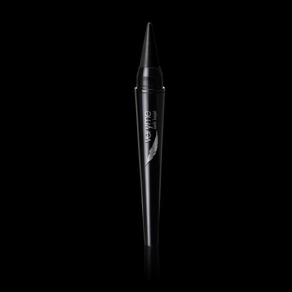 Тени-карандаш для век «Драматик»  30428