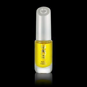 Фото Уход за ногтями, Лаки и  прочее (31033)Питательное масло-уход для ногтей The ONE