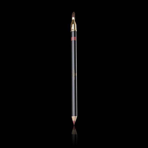 Контурный карандаш для губ «Роскошный контур» Giordani Gold 31383