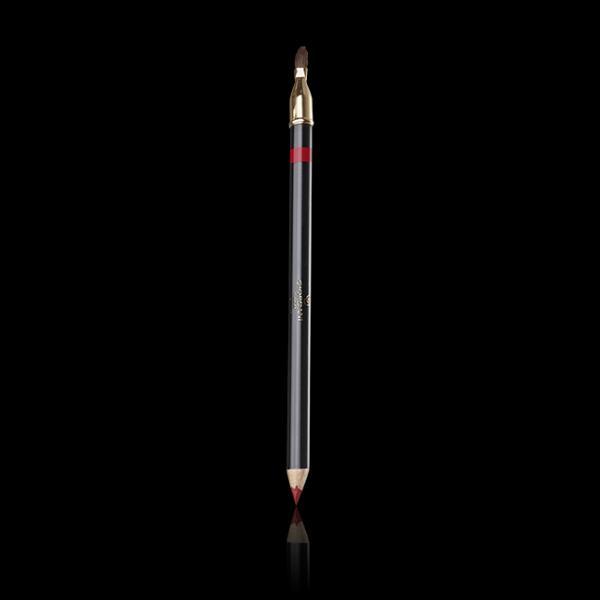 Контурный карандаш для губ «Роскошный контур» Giordani Gold 31385