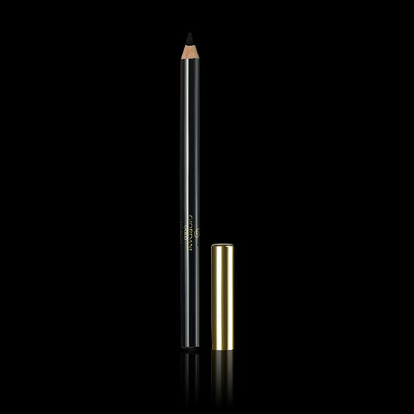 (31401)Контурный карандаш для глаз «Бархатный взгляд» Giordani Gold