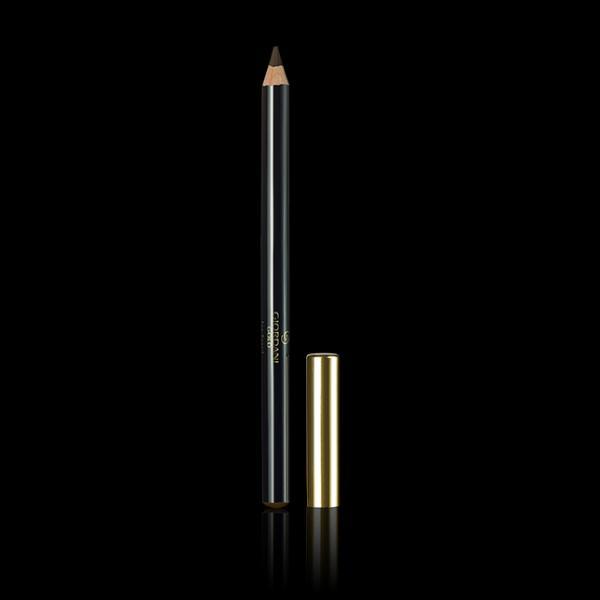 (31402)Контурный карандаш для глаз «Бархатный взгляд» Giordani Gold