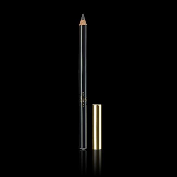 (31403)Контурный карандаш для глаз «Бархатный взгляд» Giordani Gold