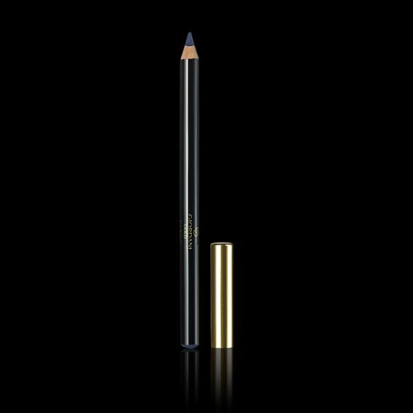 (31404)Контурный карандаш для глаз «Бархатный взгляд» Giordani Gold