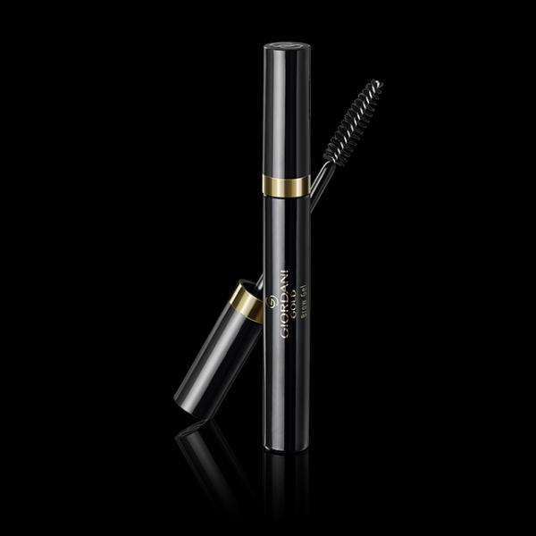 (31431)Моделирующий гель для бровей «Идеальный изгиб» Giordani Gold