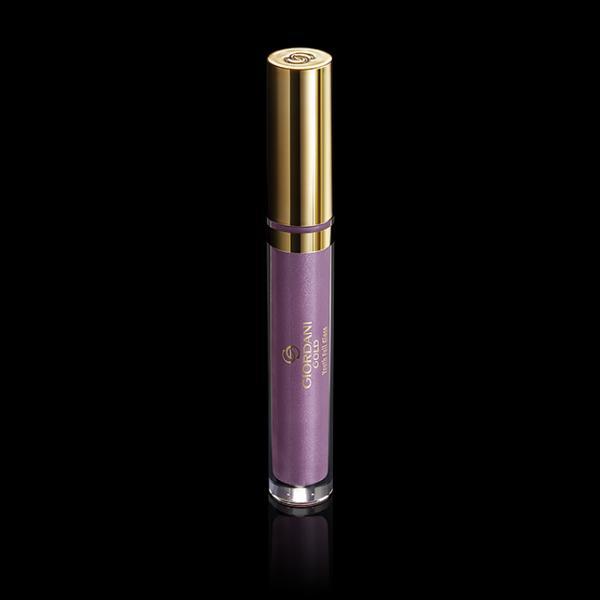 (31811)Увлажняющий блеск для губ Giordani Gold