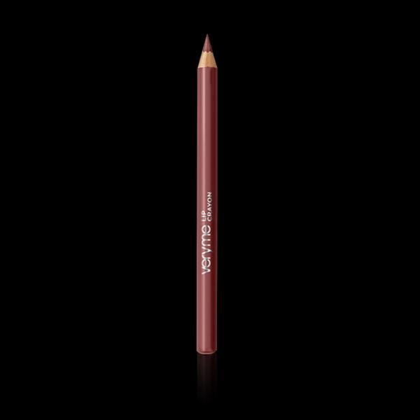 Контурный карандаш «Верный штрих» 32192