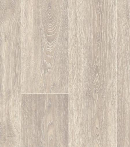 Chaparral OAK 509