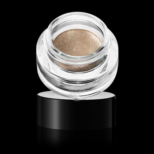 (30993)Кремовые тени для век «Жемчужная вуаль» Giordani Gold