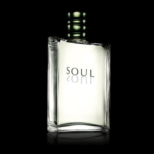 (10231)Туалетная вода Soul