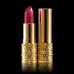 Фото Помады Блеск для губ, помады (22749)Губная помада «Золотой соблазн» Giordani Gold
