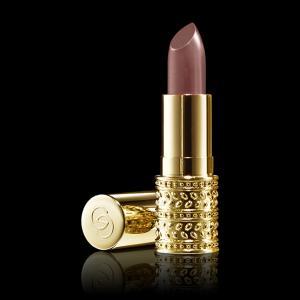 Фото Помады Блеск для губ, помады (31376)Губная помада «Золотой соблазн» Giordani Gold