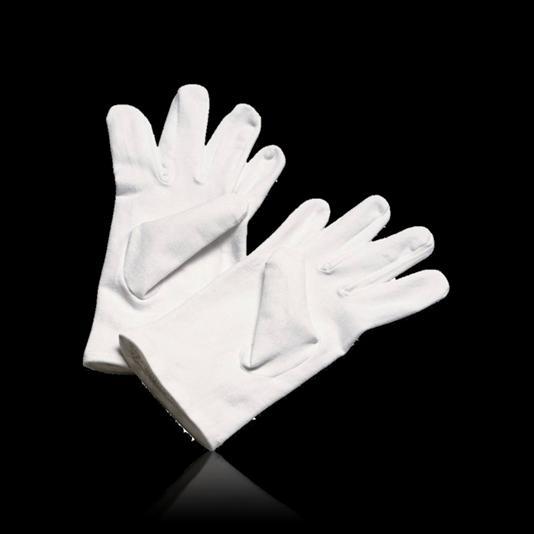 (26406)Перчатки для ухода за кожей рук