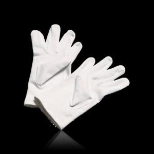 Фото Украшение,Аксессуары, Щёточки,кисти,расчёски,пилки (26406)Перчатки для ухода за кожей рук