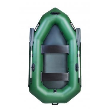 Надувная лодка Ладья ЛО-250-СБЕ