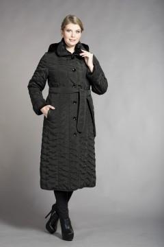Пальто модель №212