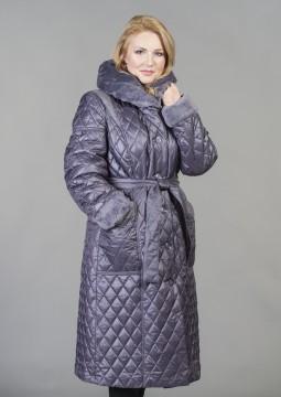 Пальто модель №305