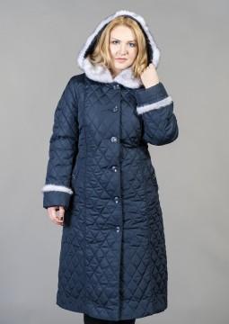 Пальто модель №321