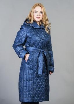Пальто женское модель №322