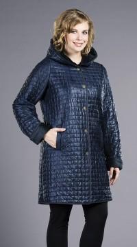 Пальто модель №324