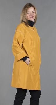 Женский плащ - модель №110