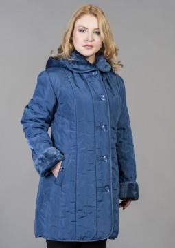 Куртка модель №207