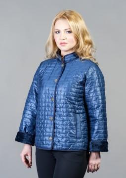 Куртка модель №224