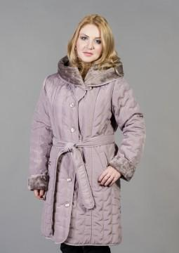 Куртка модель №228