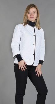 Стеганная куртка - модель №222