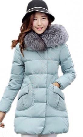 Пальто MF Артикул: 1618
