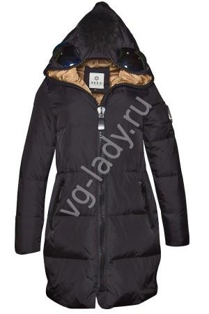 Пальто Артикул: 6017