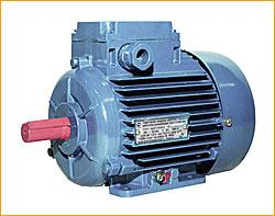 электродвигатель АИР 100L2 5,5 кВт. 3000 об/мин.