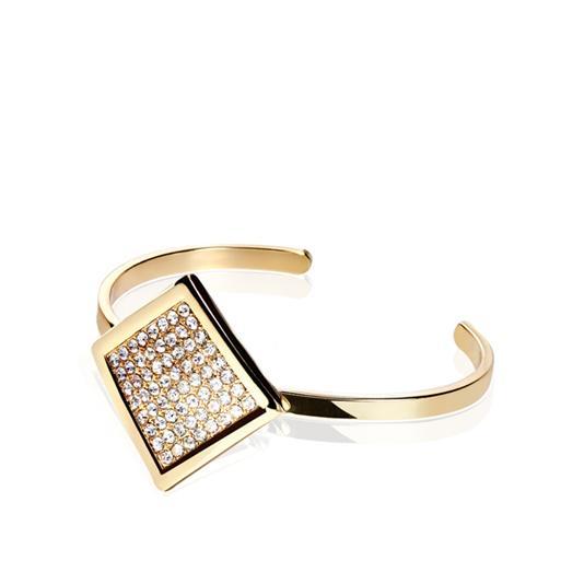(28860)Браслет Giordani Gold