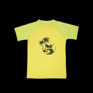 Фото Украшение,Аксессуары, Для  детей (28242)Солнцезащитная футболка «Ипанема»