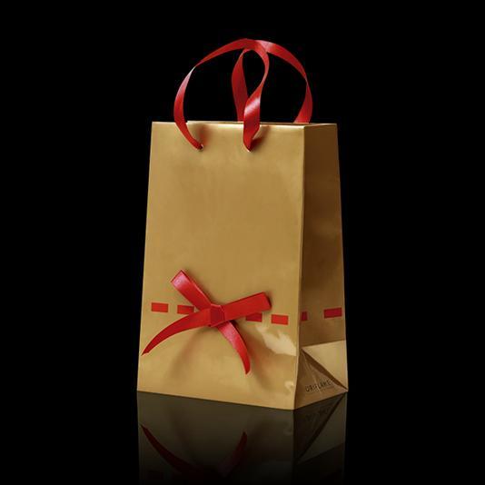 (27914)Подарочный пакет