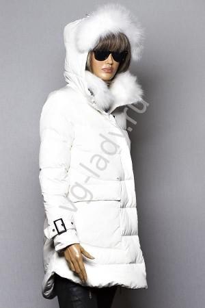 Пальто MF Артикул: 18275