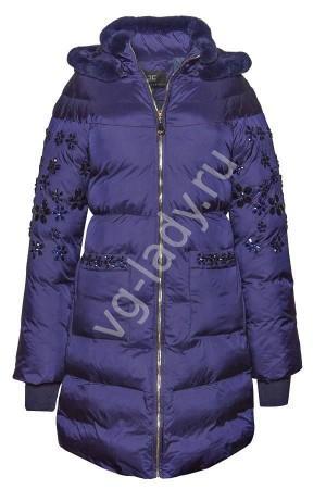 Пальто SB Артикул: 801