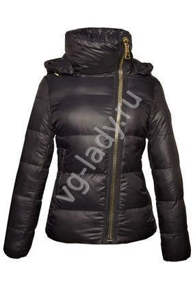 Куртка Артикул: 1510