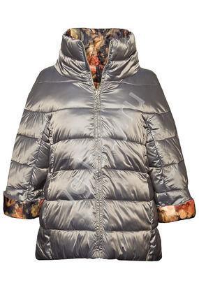 Куртка Артикул: 23195
