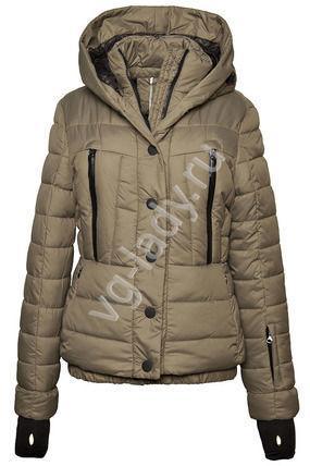 Куртка Артикул: 3235