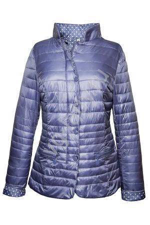 Куртка Артикул: 1652