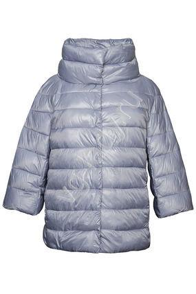 Куртка Артикул: 15222