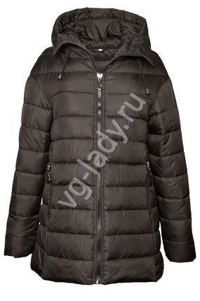 Куртка Артикул: 23159
