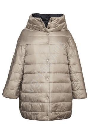Куртка Артикул: 85011