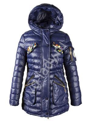 Куртка MR Артикул: 809