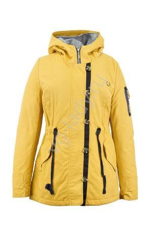 Куртка FP Артикул: 074