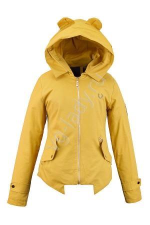 Куртка FP Артикул: 073