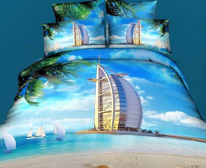 Сатин Евро Дубаи