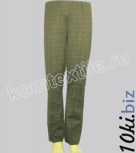 Спортивные брюки 1 Мужская спортивная одежда в России